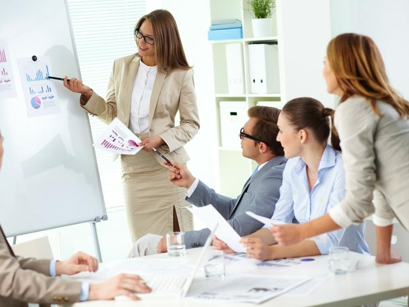 Zoom Workshops – Emerging Careers