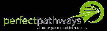 Perfect Pathways